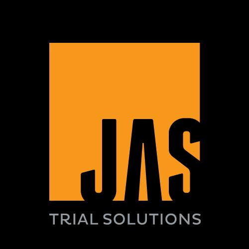 JAS Trial Solutions